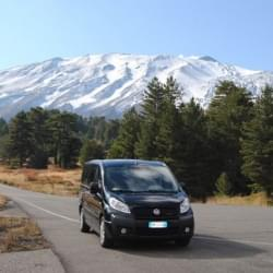Alternativetna Transfer Service Excursions